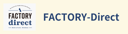 FACTORY-direct